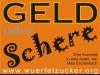 Flyer_GeldoderSchere_ONline