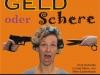 Flyer_GeldoderSchere_Seite01