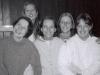 1998-der sich nicht traut  b Frauen.jpg