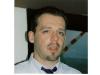 1998-der sich nicht traut Burxi.jpg