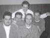 1998-der sich nicht traut b Maenner.jpg