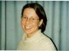 1999-Mel.jpg