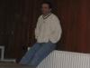 2004-Proben_03.jpg