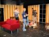 2004-Theater_02.jpg