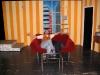 2004-Theater_04.jpg