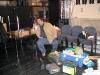 2004-Theater_05.jpg