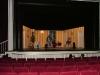 2004-Theater_13.jpg