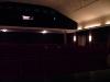 2004-Theater_14.jpg