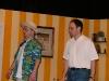 2004-Theater_15.jpg