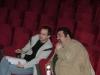 2004-Theater_16.jpg