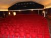 2006-Theater_03.jpg
