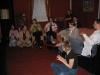 2006-Theater_08.jpg
