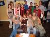 WZtheater10-065