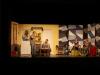 WZtheater10-071