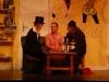 WZtheater10-114