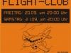 Beileger_DIN_A4_FlightClub_01