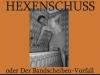 Flyer_Hexenschuss_DIN_A6_final_S01