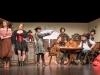 Western-Schwestern im Stadttheater 2017