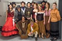 2017-GB-WesternSchwestern