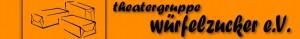 Banner_Webseite_orange